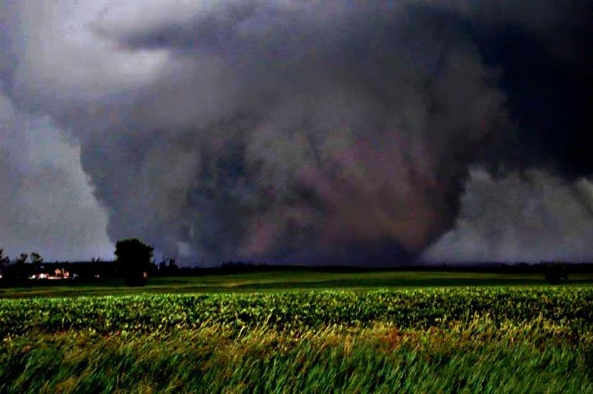 ef5 tornado sandra lafferty